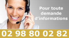 contact-gestion-patrimoniale