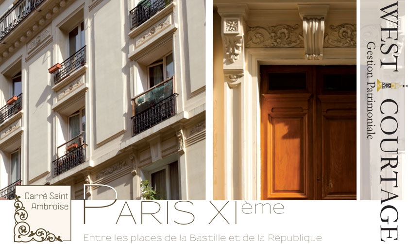 investissement-nue-propriete-paris-XI