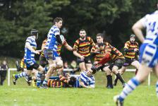 rugby-plabennec-1