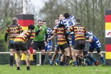 rugby-plabennec-13
