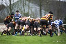 rugby-plabennec-22