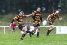 rugby-plabennec-25