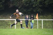rugby-plabennec-28