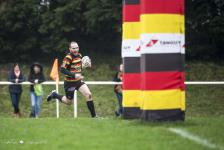 rugby-plabennec-29