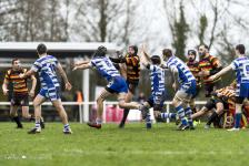 rugby-plabennec-3