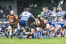 rugby-plabennec-32