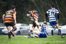 rugby-plabennec-36