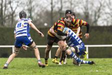 rugby-plabennec-5
